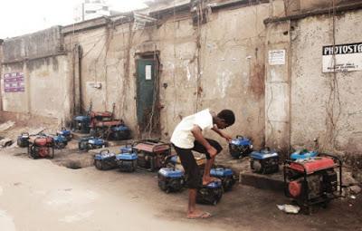 https://nationaldailyng.com/2015/nigeria-imports-n10bn-generators-for-power-supply/